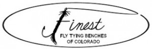 Colorados-Finest-Fly-Tying-Benches