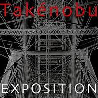 TakenobuExposition