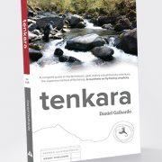2018 tenkara resolutions tenkara the book