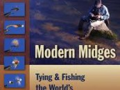 Book Review and Possible 2012 Fishing Season Experiment