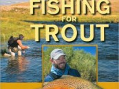 Sight Fishing for Trout By Landon Mayer Book Review