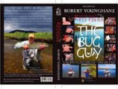 Entomology For The Fly Fisher DVD Review