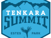 Tenkara Summit 2015 Estes Park, Colorado