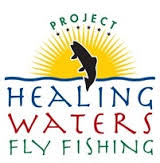 2018 tenkara resolutions project healing waters