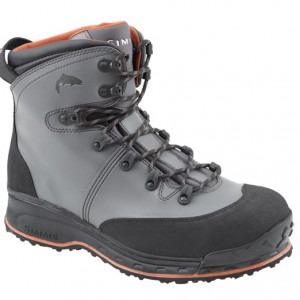 tenkara fishing equipment wading boots