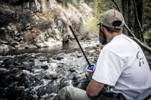 2018 tenkara resolutions personal time