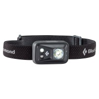 headlamp ten essentials