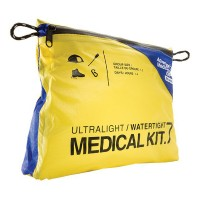 first aid kit ten essentials