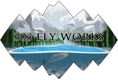 Press Release 303 Flyworks