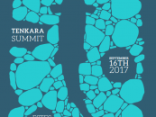 2017 Tenkara Summit Hosted by Tenkara USA