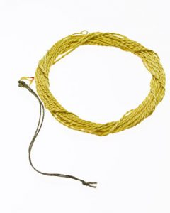 tenkara usa furled line annual tenkara holiday gift list 2017