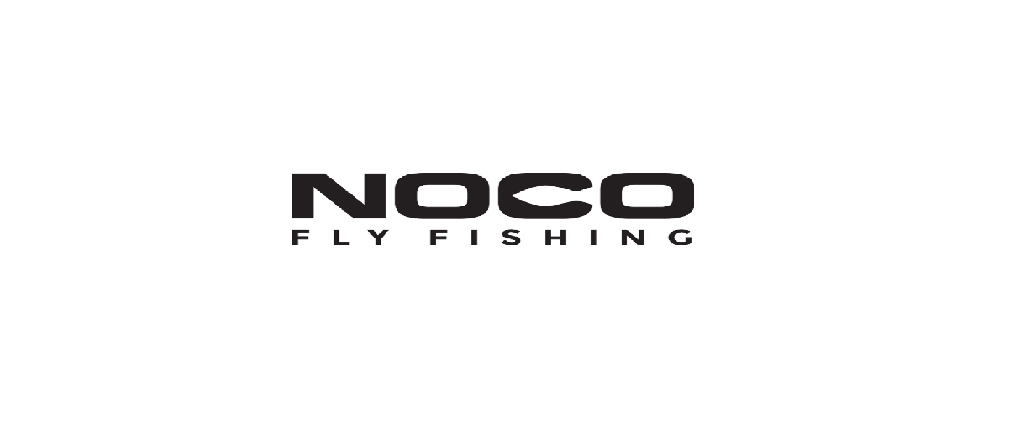 noco fly fishing