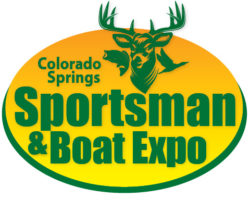 colorado sportsman boat and expo 2018