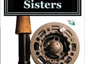 The Reel Sisters by Michelle Cummings Review